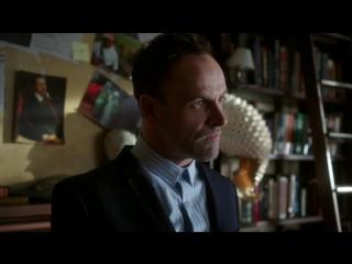 Элементарно | Elementary | Сезон 5 Серия 12 | LostFilm