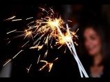 Мечты и цели на новый год. Дневник самоанализа. Мир внутри нас. #сбываниемечт