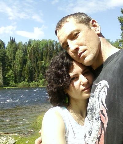Андрей Кораблев, 9 мая , Москва, id48714005