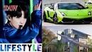 Jungkook Jeon Jungkook BTS Girlfriend Net Worth Cars House Biography Lifestyle 2018