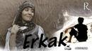 Erkak o'zbek film Эркак узбекфильм 2004