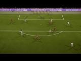 [TheProfitVision / TPV] ФИНАЛ ЛИГИ ЧЕМПИОНОВ / РЕАЛ - ЛИВЕРПУЛЬ | FIFA 18 | Карьера тренера за Реал Мадрид [#53]