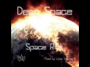 Lunar Impulse UpLine - Deep Space 17 - Space Riot