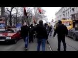 Ложь запада про Крым и Украину 24 03 14