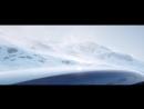 SkyWay high-speed unibus presentation