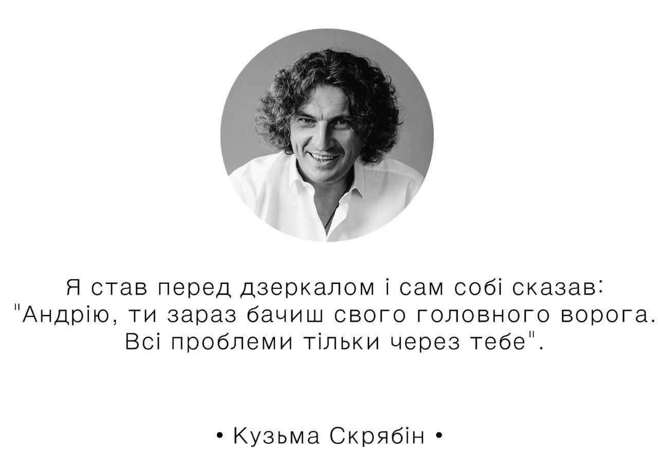 Реакция на провокацию РФ в Крыму должна быть очень серьезной, - Линкявичюс - Цензор.НЕТ 8207