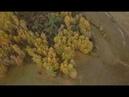 Природа осень д. Исламгула Миякинского района Сентябрь 2018г.