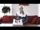 Что в сумке у Алеси Кафельниковой