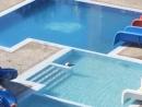 6210130 Забавное купание