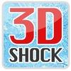 3DSHOCK / Видеоигры, фильмы и 3D-графика