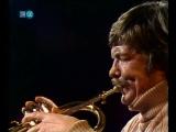 Manfred Schoof Quintett (Michel Pilz, Jasper van't Hof, Gunter Lenz, Ralf Hubner) - 131. NDR-Jazzworkshop 1977