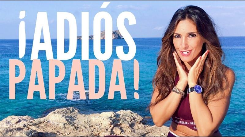 Eliminar Papada y Cara Gorda 7 Ejercicios Faciales con Susana Yábar