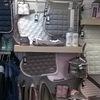 Pferdeland.shop - конные товары из Германии