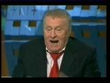 Жириновский: Что Если Россия уберет армию из Нагорного Карабаха ... Азербайджан и Турция !