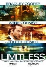 Sin l�mites (2011) - Latino