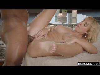 Athena Palomino [All Sex, Hardcore, Blowjob, Gonzo]