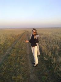 Наташа Казакова, id142242292
