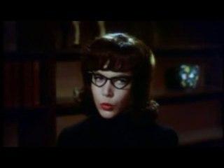 Dr.  Sex (Vintage Sex Exploitation Film)