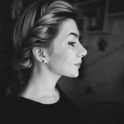 Оксана Бойцова
