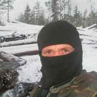 Александр Юмагулов, 1 ноября 1991, Екатеринбург, id219324224