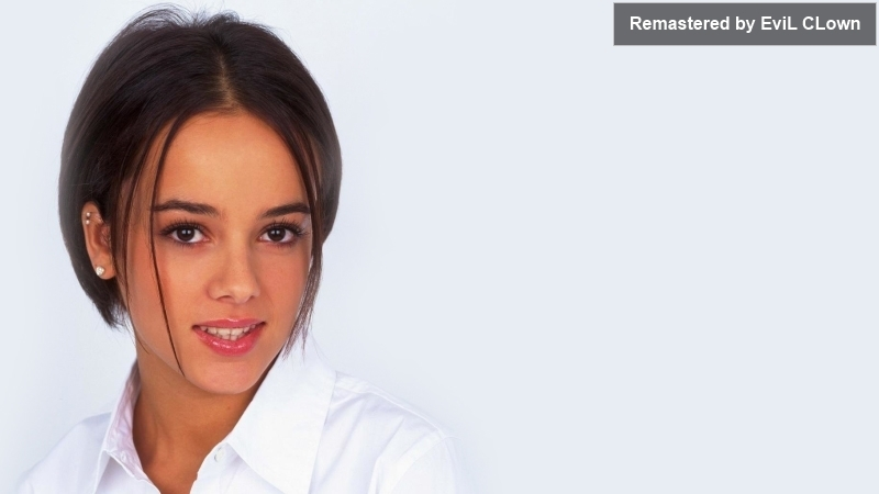 Alizee L Alize Remastered