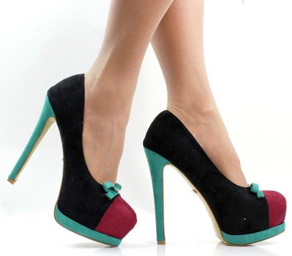 Приглашаем к сотрудничеству организаторов СП. Стильная и недорогая женская обувь WRIn5kiQAr4