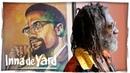 Inna de Yard - Malcolm X feat. Winston McAnuff
