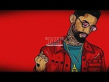 PnB Rock x Tory Lanez Type Beat -