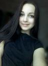 Анна Атомова