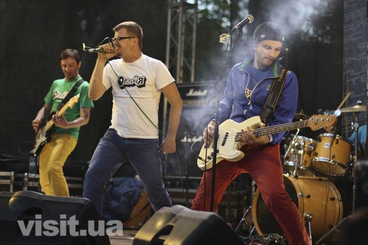 Львів Оратанія