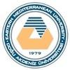 EMU   Eastern Mediterranean University   Кипр