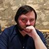 Artemy Glushaev