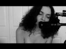 Crazy In Love (Beyoncé cover) by Sabrina Claudio