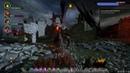 Dragon Age: Inquisition - Теперь от первого лица!