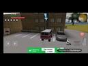 Играю в криминальную Россию 3D и трики тауерс