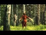 «Зеркала» 2014 - Трейлер - Фильм о Марине Цветаевой - Российское кино