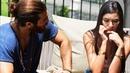 Турецкий сериал «Ранняя пташка» 3 серия /Присоединяется очаровательная актриса Айше Акин (Ayşe Akın)
