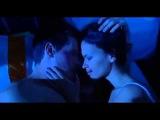 С любовью из ада Мелодрама, криминал, 2013 Смотреть