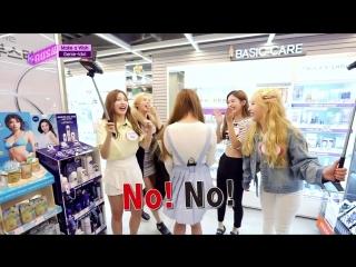 21.09.18 NCT DREAM & NEONPUNCH @ KBS World Idol Show K-RUSH
