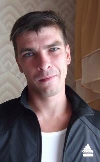 Роман Столяров, 6 августа 1977, Серпухов, id149719096