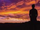 Прощание с прошлым ( Стихи и оформление Инна Разумовская )