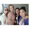 Ilyana_photo video