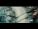 Amazons vs Germans _ Wonder Woman (2017) Movie Clip.mp4