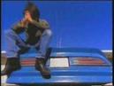 U-MV029 - Simon Bonney - Don't Walk Away From Love
