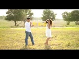 Alakbar & Leyla-Four Seasons Love Story