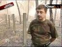 Русские сенсации (НТВ) про пожар на ЦАТБ ВМФ в Коломне