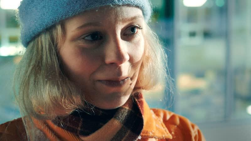 Lovleg (NRK), 2-й сезон, 1-й эпизод (2x01): Gul banan [Жёлтый банан]