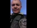 закрытие мото сезона Сыктывкар