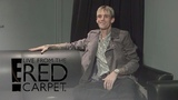 Aaron Carter's Inspiration Behind New Music E! Live from the Red Carpet - YouTube