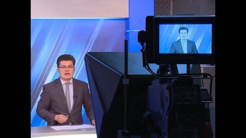 Костромская область полностью подключилась ко второму мультиплексу